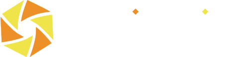 看板製作 取付 撤去を「東京 大阪 名古屋 福岡を中心に全国対応」CUVIC CITY -キュービックシティ-