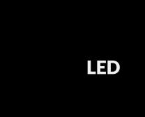 看板の電球・蛍光灯交換