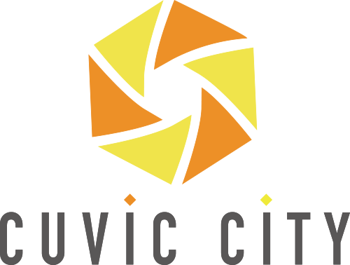 看板製作 取付 撤去を「東京 大阪 名古屋 福岡を中心に全国対応」CUVIC CITY -キュービックシティ-