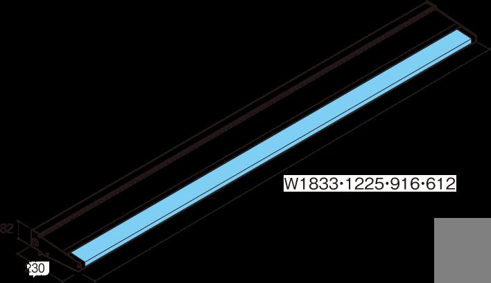アドビューUPPERの構造図1
