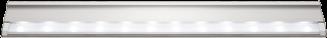 アドビューU W1200