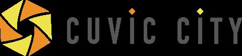 法人様専用お問い合わせページ|全国看板製作 取付 撤去 CUVIC CITY