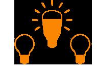 LED照明のメリット 瞬時に点灯できる