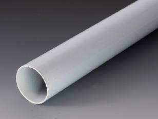 材質:STK鋼管 (粉体塗装)