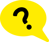 トータルいくらかかるの?看板製作と取付施工の価格