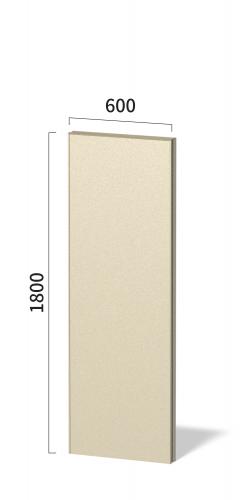 ダイナスティ D-1 タワーサイン ステンカラー