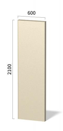 ダイナスティ D-4 タワーサイン ステンカラー
