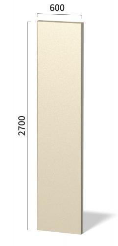 ダイナスティ D-9 タワーサイン ステンカラー