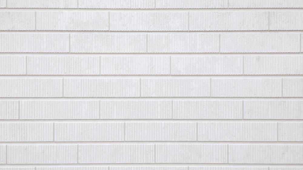 壁面の種類_サイディング
