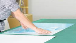 アルミ複合板とは。看板の定番板材を解説!