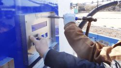 『あと施工アンカー』とは?コンクリート壁面に使用する3種のアンカーについて解説!
