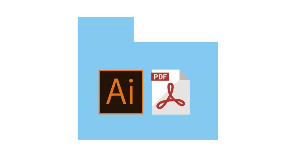 看板デザインの作成方法と入稿時の注意点-カンプデータと合わせて入稿